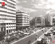 اكتشف أهم الأحداث الكبرى التي أثّرت في تاريخ الدار البيضاء