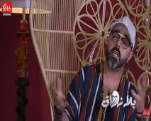 أحمد شوقي : هذا هو سبب انقطاع علاقتي مع حاتم عمور