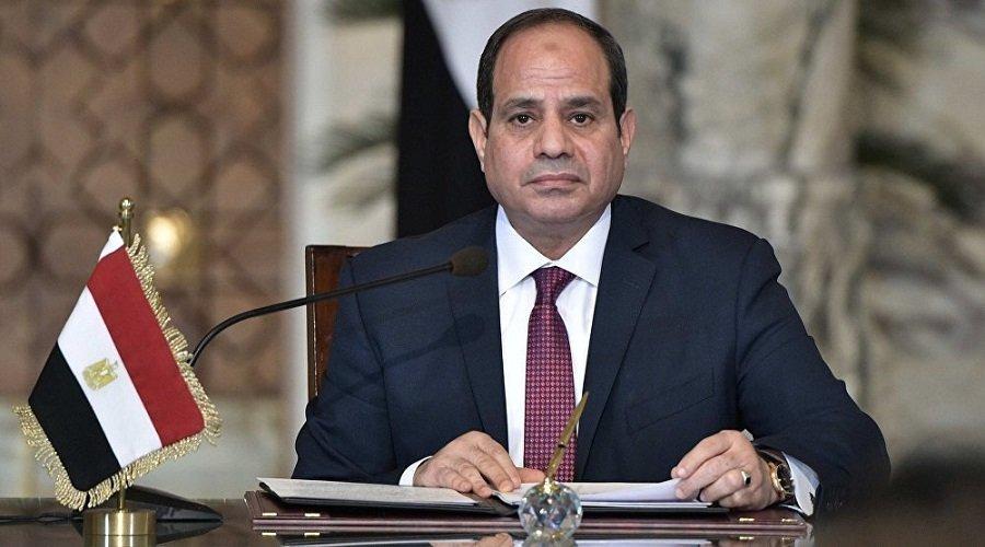 رسميا.. البرلمان المصري يقر تعديلات قد تبقي السيسي رئيسا حتى 2030