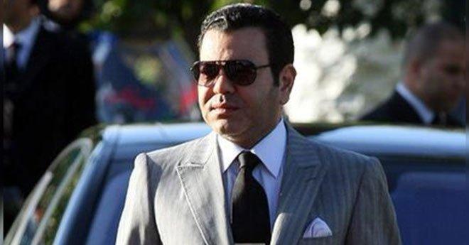فيديو .. مولاي رشيد يصل إلى الظهران لتمثيل الملك في القمة العربية
