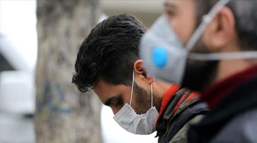 تونس والبرتغال تعلنان تسجيل أول إصابة بكورونا