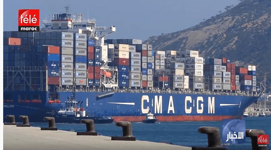تدفق الاستثمار الأجنبي المباشر يتراجع إلى ملياري دولار بالمغرب