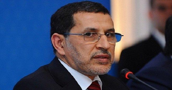 حكومة العثماني تتجه لتشريد 15 ألف صانع أسنان بالمغرب
