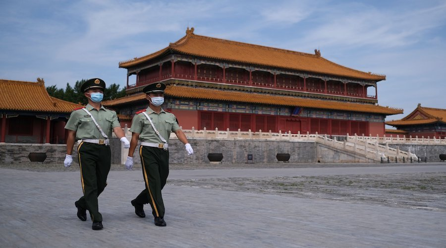 شركة صينية تطرح لقاحا جديدا بحلول ديسمبر...وسعر الجرعة 144 دولارا