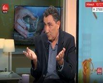 أسباب سرطان البروستات، أعراضه و أنواع علاجه مع الدكتور حسن الريحاني
