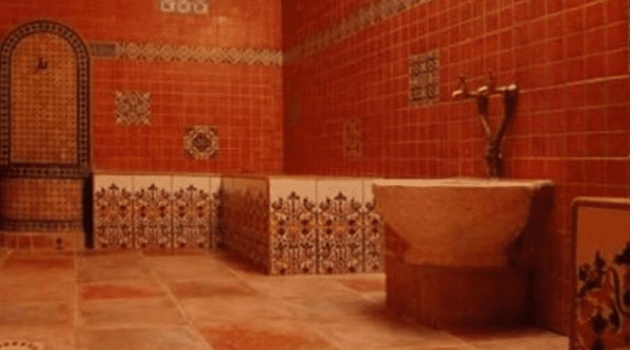 سار.. الحمامات تعود لاستئناف أنشطتها بالبيضاء بعد أشهر من الإغلاق