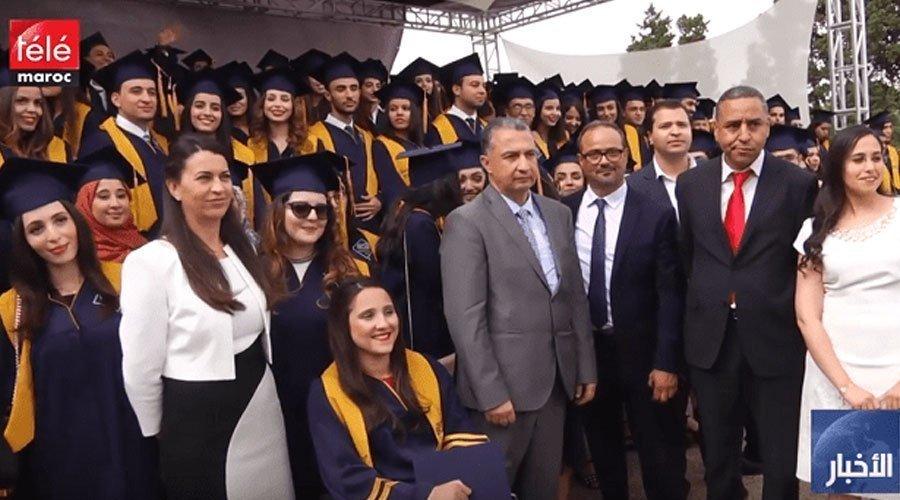 هجرة الأدمغة ..600 مهندس يغادرون المغرب سنويا