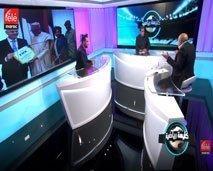 تيلي ماروك تكشف خيوط مؤامرة جديدة ضد ملف موروكو 2026