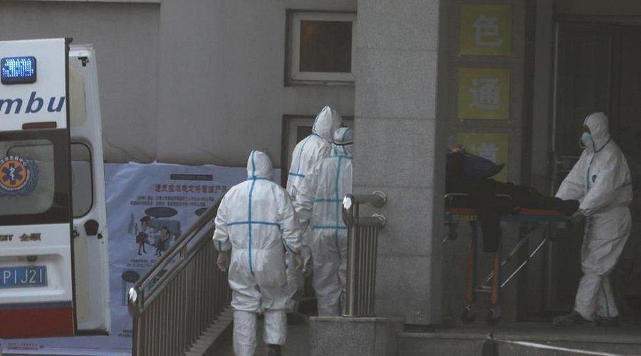 وفاة شخص رابع بالفيروس الغامض واجتماع طارئ لمنظمة الصحة العالمية