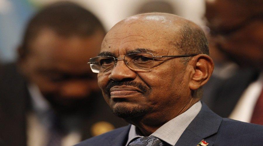 السلطات السودانية تحجز عقارات أسرة عمر البشير وقادة نظامه