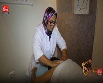 تعرفوا على التدليك العلاجي  Massage therapeutic أنواعه  وكيف يستخدم  في الطب البديل