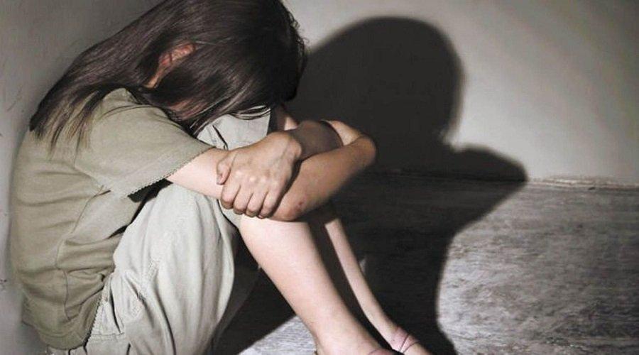 تطورات جديدة في قضية الاعتداء جنسيا على طفلة بإقليم طاطا