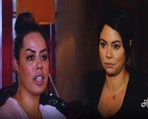 لمياء الزيدي تكشف سبب عدم زواجها في 2018 وتتحدث عن خلافها مع مدير أعمالها