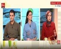 صباحكم مبروك: تعرّفوا على الفرق بين السمك وفواكه البحر مع المختصة أسماء زريول