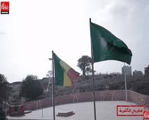 مغربي في الغربة: قصص مثيرة لمغاربة اختاروا العيش في السينغال