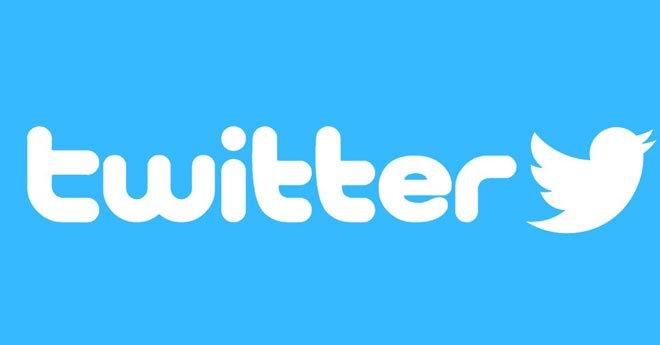 """فيديو..تويتر: خلل فني تسبب في كشف عدد """"كبير"""" من كلمات السر الخاصة بالمستخدمين"""