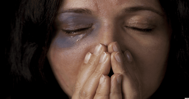 مجلس النواب يصادق على قانون العنف ضد النساء