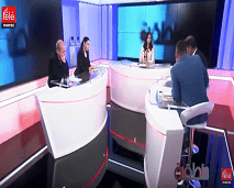 منطقة محظورة: ظاهرة ارتفاع نسبة تزويج القاصرات بالمغرب... أسبابها وعواقبها