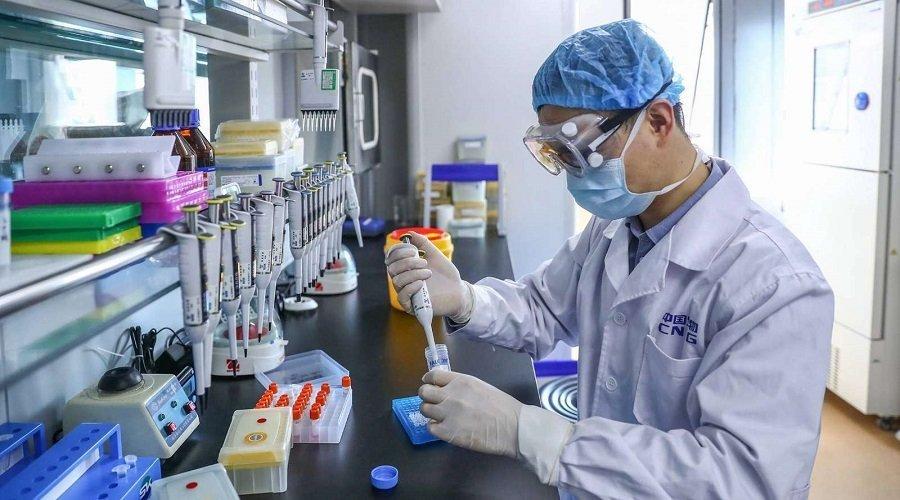 دول أوروبية توقع عقدا للحصول على 400 مليون جرعة من لقاح كورونا