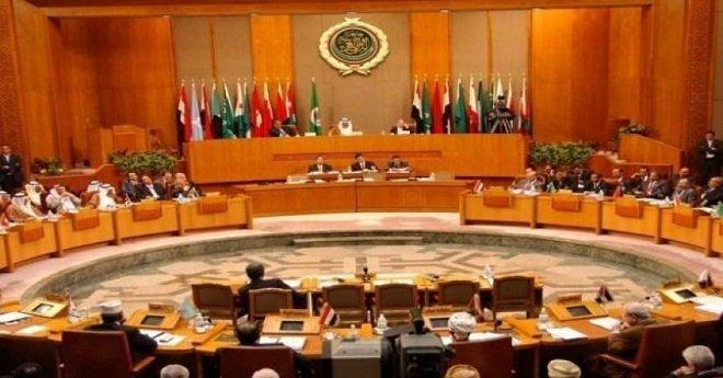 المغرب يشارك في اجتماع للتصدي للقرار الأمريكي بشأن القدس