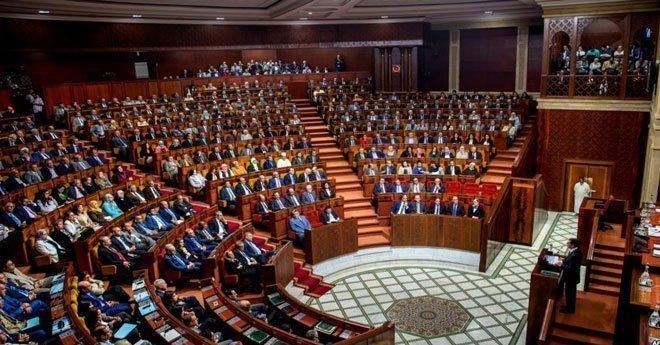 """""""السيبة"""" في صرف ميزانية الفرق البرلمانية في غياب المحاسبة"""