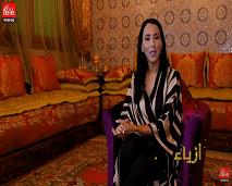 أزياء: آخر صيحات الزي المغربي التقليدي وتشكيلة مميزة لعرائس 2019