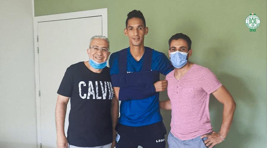 """بانون يغادر المصحة بعد خضوعه لـ""""فحص جديد"""" صباح اليوم"""