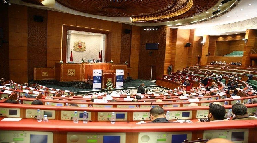 تسجيل أكثر من 80 إصابة بكورونا بمجلسي النواب والمستشارين