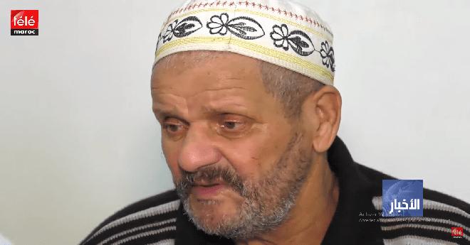 سرعة تزايد الشيخوخة تدفع فرق برلمانية إلى مطالبة الحقاوي بمدن صديقة للمسنين