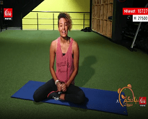 رياضة اليوم: حركات رياضية ستساعدك على شد عضلات البطن بسرعة