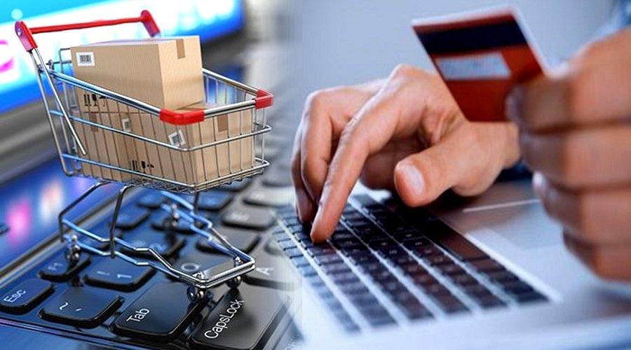 هكذا ستوفر التجارة الإلكترونية 3 ملايين منصب شغل بإفريقيا في أفق 2025