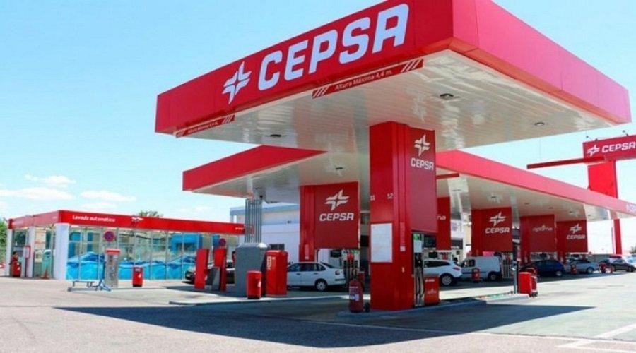 الدرهم يدخل شركة إسبانية إلى سوق الوقود بالمغرب