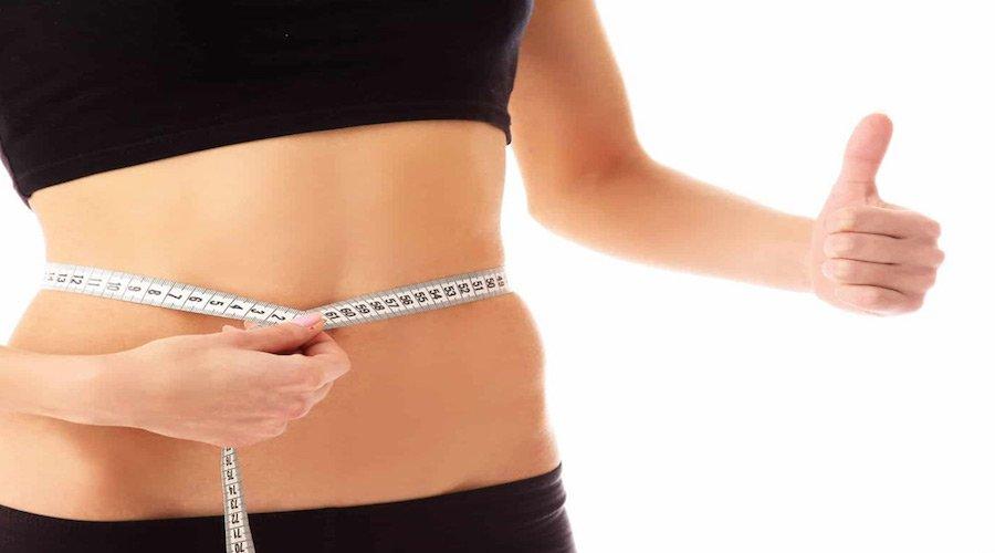 وصفات طبيعية لتكبيرالصدر و للتخلص من الوزن الزائد