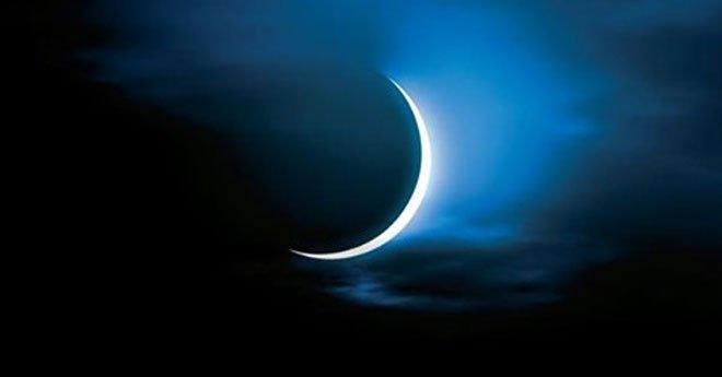 رسميا.. هذه الدول تعلن الخميس أول أيام رمضان