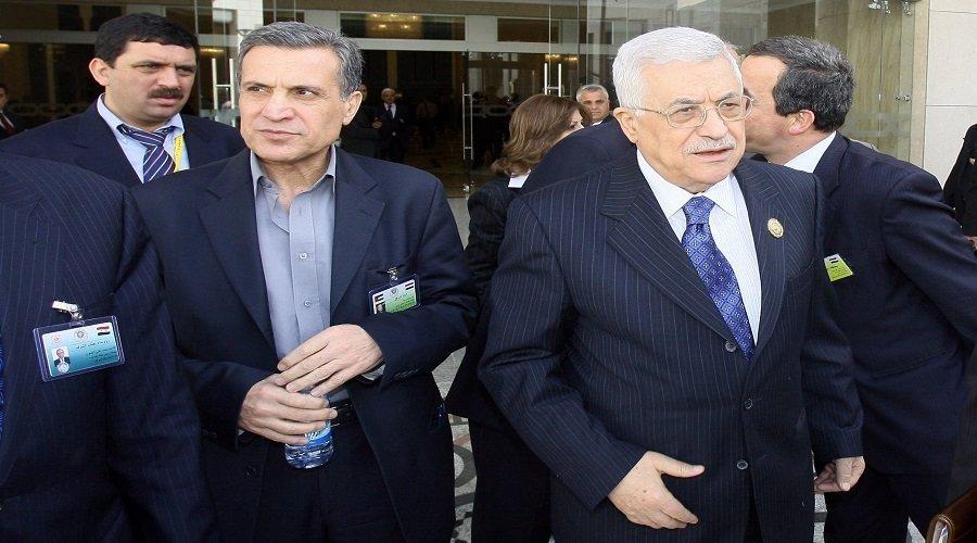 فلسطين تطالب باجتماع طارئ لوزراء الخارجية العرب بسبب صفقة القرن