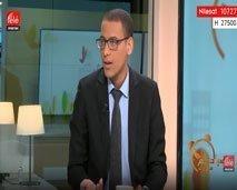 الكوتش أيوب آيت المعلم يقربكم من مهارات القيادة