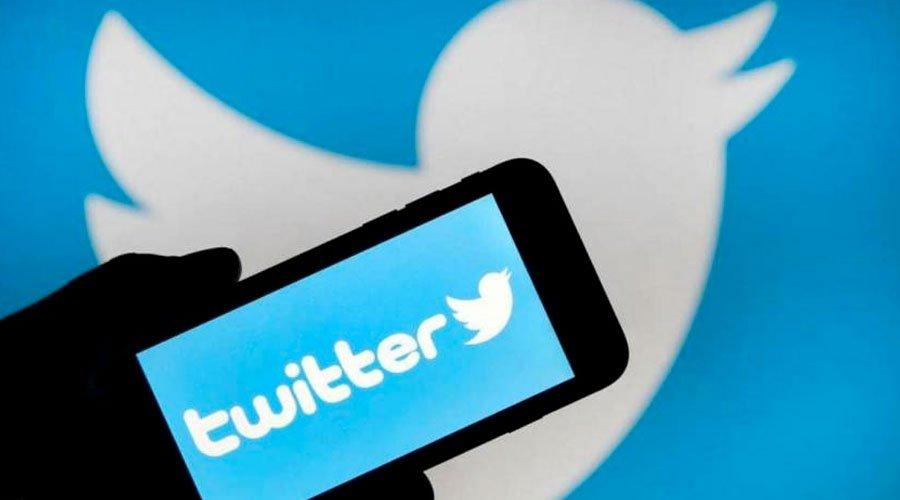 تويتر تطلق خاصية جديدة لحجب التّعليقات المسيئة