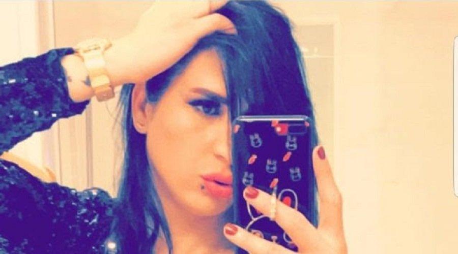 تطورات جديدة في قضية حمزة مون بيبي والأمن يحقق مع صوفيا