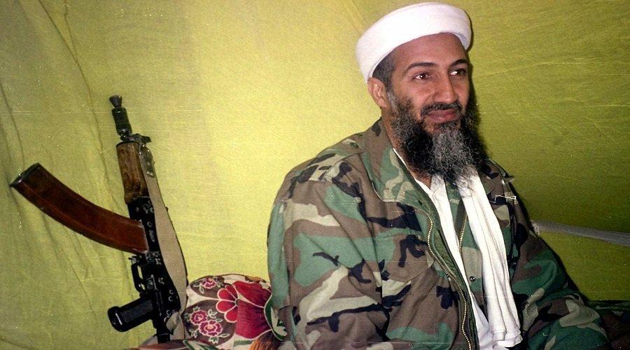 بعد 9 سنوات.. قاتل أسامة بن لادن يروي تفاصيل العملية