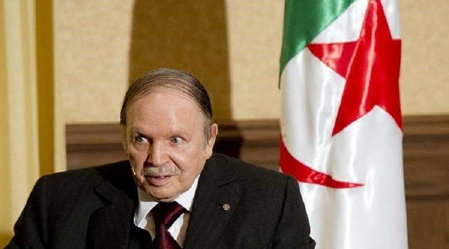 الجزائر تطالب مدير مكتب وكالة الأنباء الفرنسية بمغادرة أراضيها لهذا السبب