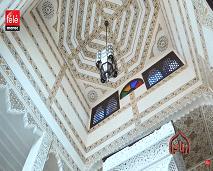 برنامج رياض يزور طوق الحمامة الذي يحافظ على الطابع التقليدي لمدينة مكناس