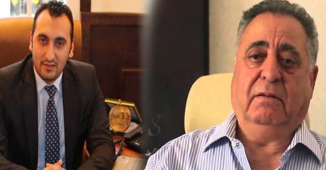 المحكمة تصدر قرارها في حق المتهمين شاريا وزيان