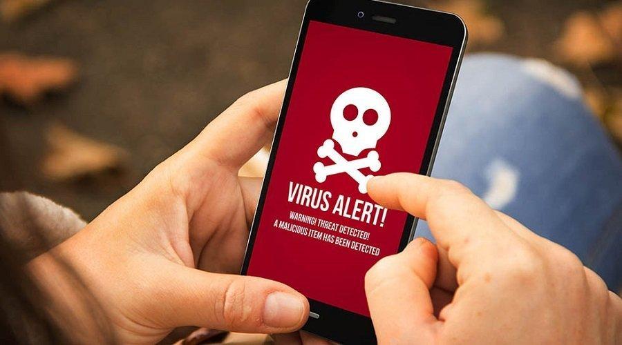 فيروس إلكتروني خطير يهدد هواتف المغاربة
