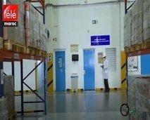 العين الثالثة : تعرفوا على مجموعة فارما5 المغربية المنتجة الأولى لأدوية مكافحة كورونا