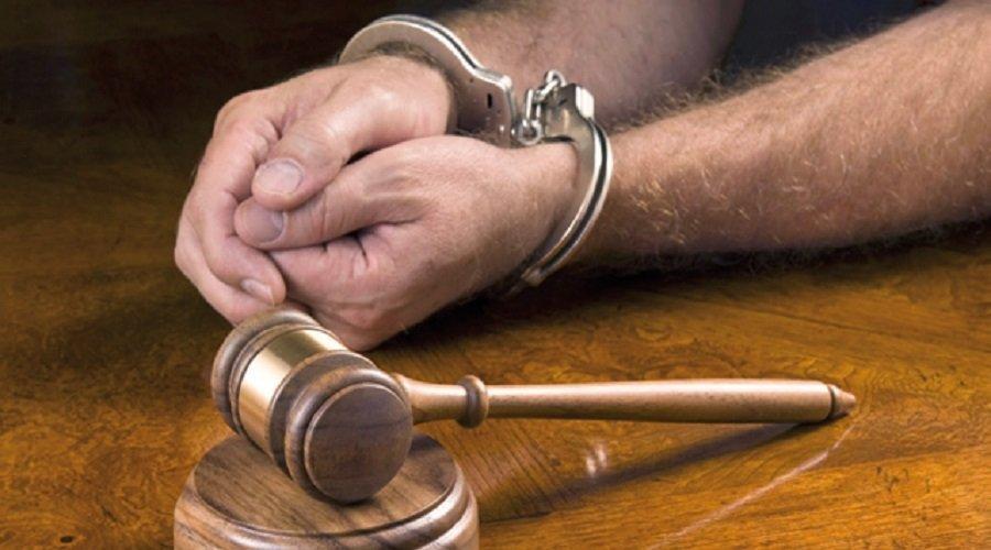 محاكمة رئيس فريق بتطوان يتزعم شبكة للمخدرات