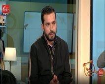 صباحكم مبروك: سنتعرف مع الكوتش العربي البوهلالي على التأثيرات السلبية للقلق على حياة الإنسان
