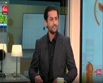 تعريف إلتهاب المثانة الأسباب وأعراض هذا الإلتهاب والعلاج مع الدكتور كريم بنسودة