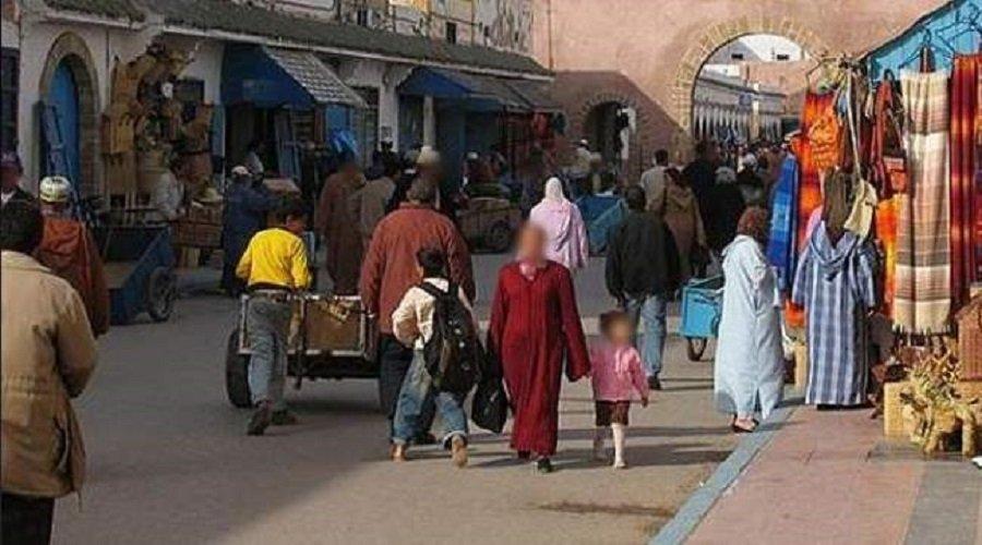 43 في المائة من الأسر المغربية تعاني من تدهور مستوى المعيشة