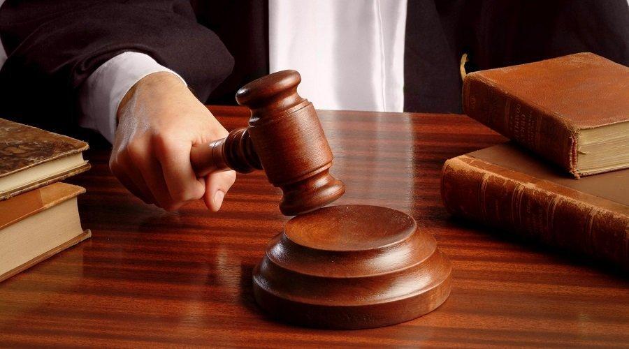 قاضي جرائم الأموال يفتح ملف التزوير بالأراضي السلالية