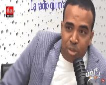 إاليسا، محمد باسو و حمزة منديل نجوم تعرضوا للعنصرية